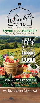 fruit delivered to your door csa shares how it works weekly produce box fresh food delivery