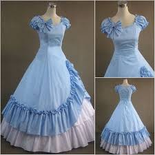 best 25 southern belle costume ideas on pinterest southern