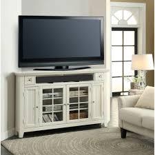 Ideas For Corner Tv Stands Tv Stands Singular Flat Screen Corner Tv Stand Image Ideas
