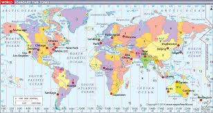 map zones zone map zones map travel map