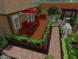 Apple Tree In My Backyard Fruit Tree Garden Plan 010a Jpg