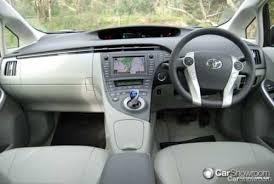 2009 toyota prius review review 2009 toyota prius i tech car review