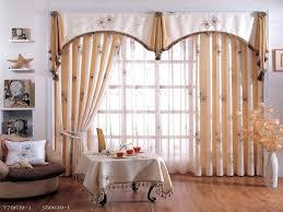 livingroom valances living room valances ideas valance valance curtains living