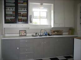 kitchen milk paint kitchen cabinets painting cabinets without
