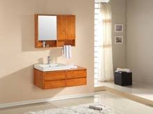 Custom Made Bathroom Vanity Popular Custom Bathroom Vanity Buy Cheap Custom Bathroom Vanity