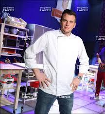 cuisine de norbert edition de forbach chef norbert pose sa cuisine sur scène à