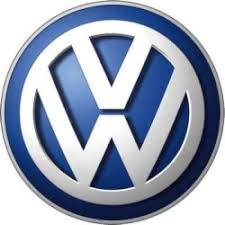 vw volkswagen car paint custom mixed from vehicle colour code