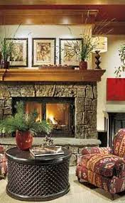 Wood Mantel Shelf Pictures by Wood Fireplace Mantel Shelves Standout Custom Designs