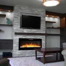 decoration wall mounted gel fireplace gecalsa com