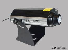 led logo projector lights taoyuan