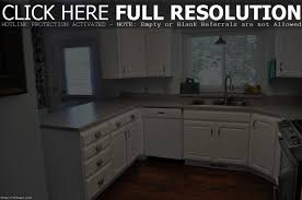 Can You Spray Paint Kitchen Cabinets by Spray Paint Cabinets Home Improvement Design And Decoration