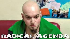 Agenda Meme - radical agenda s03e036 slow learners christopher cantwell