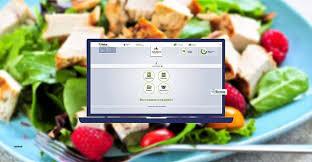 logiciel gestion cuisine cuisine logiciel gestion cuisine inspirational calaméo logiciel