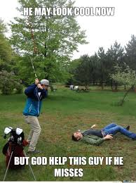 Golf Memes - golf memes images funny pictures photos gifs archives wishmeme