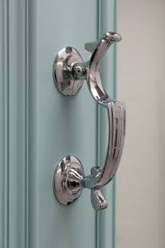 cool door knockers door furniture decor modern on cool fresh to door furniture house
