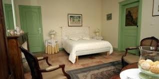 chambre d hote lectoure 32 les chambres de l horloge une chambre d hotes dans le gers dans le