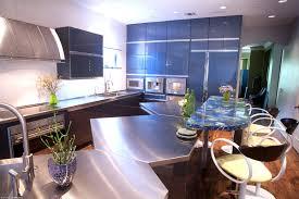 kitchen design concepts trends for 2017 kitchen design concepts