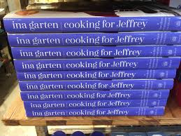 cooking for jeffrey ted kennedy watson