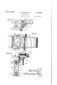patent us2411503 cupping press google patents