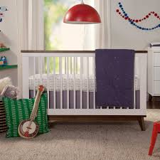 Mini Crib Reviews by Bedroom Appealing White Babyletto Grayson Mini Crib With Drawers