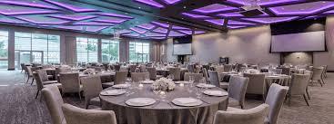Weddings Venues Luxury Wedding Venues Trump Hotels Wedding U0026 Social Events 5