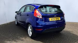 ford fiesta ford fiesta turbo ford fiesta in diesel buy ford