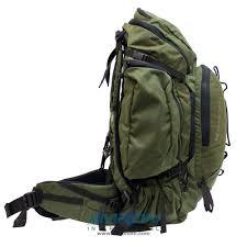 Kelty Map 3500 Kelty Redwing 50 Usa Pack Green Berry Compliant Kel B2615213fg