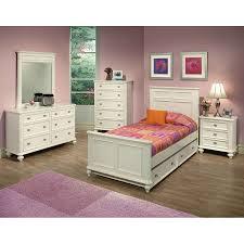 white desks girls room elegant home design