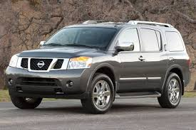 nissan infiniti 2015 2015 nissan armada photos specs news radka car s blog
