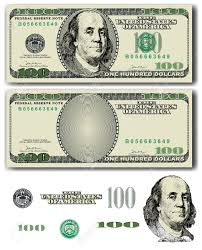 dollar bill coupon templates clipart patent agent trainee cover letter