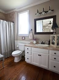 vintage bathroom design ideas bathroom pretty farmhouse bathroom design ideas 20 cozy and