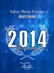 home salon shear genius in thorndale pa