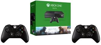 xbox one 1tb black friday xbox one bundles price drop with 2 controllers and free game