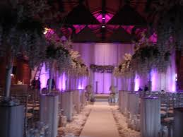 cheap wedding venues in atlanta wedding venue view venues in atlanta ga for weddings on