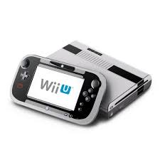 wii u prices on black friday gift idea custom decals and skins for any console nintendotoday
