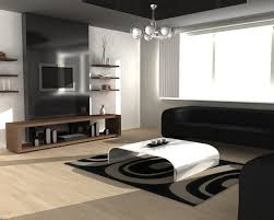 and decor for bedroom oak flooring monochrom wall