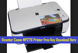 canon pixma mp198 resetter download resetter canon mp276 printer free step by step guide