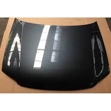 dark grey bonnet lc7v for vw passat 3b2 ref 3b0823031k sale auto