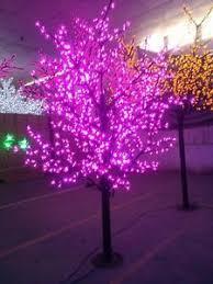 18 best led blossom tree light images on blossoms