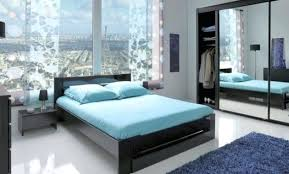 ouedkniss chambre a coucher chambre a coucher but stunning a but gallery design trends chambre a