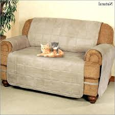 Sofa Covers For Recliners Covers With Recliners Veneziacalcioa5