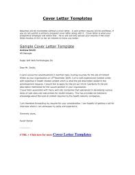 Undergraduate Resume Sample by Resume Objective Resume Samples Home Mortgage Consultant Wells