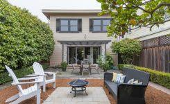Design Your Backyard Online by Design A Backyard Online Photo Of Exemplary Design Your Backyard