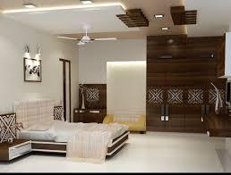 Interior Design For Indian Living Room Indian Dining Room Modern Decor Entrancing Decor Dining Room