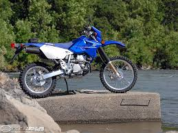 suzuki 400 offroad motorcycle google search motorcycles
