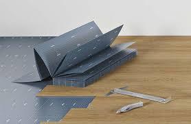 amazing vinyl flooring underlay quickstep livyn lvt vinyl flooring