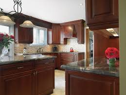 Kitchen Cabinet Inside Designs Kitchen Cool Brampton Kitchen Cabinets Design Ideas Cool In