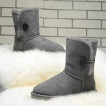 s boots brands compare prices on australian boots brands shopping buy low