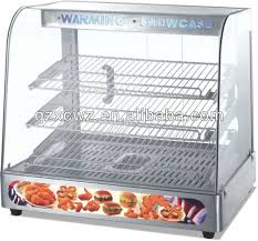 heated food display warmer cabinet case food display case food display case suppliers and