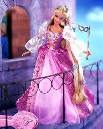 111 barbie friends images barbie cartoon